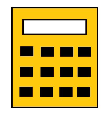 Асфальтирование, укладка асфальта цена за м2 Хмельник